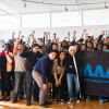 40+ Asian American & Pacific Islander Organizations, New York City Elected Officials, and  Hundreds of Community Leaders Condemn Threats Against CAAAV