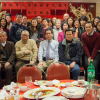 Celebrate at CTU's Lunar New Year Banquet 2/16