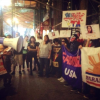 Statement for Jennifer Laude from API Peoples' Solidarity