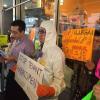 22 Spring Tenants Speak Out Against Mahfar Properties