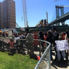 Chinatown and LES Speak Out for Community-Led Rezoning