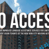CAAAV & CDP Release Report on Asian NYCHA Tenants' Experiences