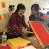 Chinatown Art Brigade: Using the Power of Culture to Fight Displacement