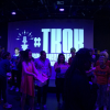 CAAAV's Annual Karaoke Battle Fundraising Event!