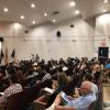 Community Board 3 Meeting: Two Bridges Area