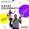 Welcome Sasha, CAAAV's New Executive Director!