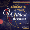 CAAAV's annual Karaoke Battle: Liberate Your Wildest Dreams!