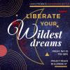 CAAAV's annual Karaoke Battle: Liberate Your Wildest Dreams!